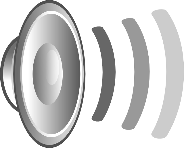 soundicon